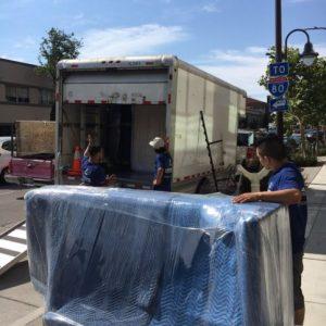 0555583146 loaded_truck-4-300x300.jpg