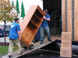 افضل شركة نقل عفش بجدة عمالة فلبينية