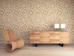 العمر الافتراضي للأثاث الخشبي