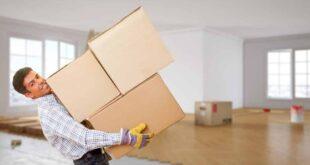 هل يستحق نقل أثاث أيكيا المخاطرة؟